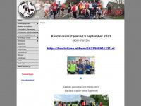   Tav'80   (Trim- en atletiekvereniging'80)
