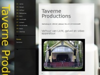 taverneproductions.nl