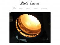 taverne.nl