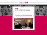 tax-ed.nl
