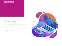 Tavenier.nl - Naamloze pagina