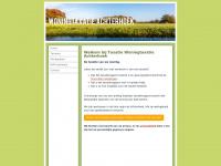 tax-works.nl