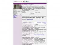 taxatie-adviseur.nl