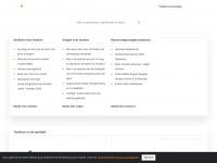 taxateur-info.nl