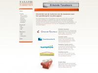 taxatie-tarieven.nl