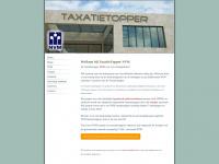 taxatietopper.nl