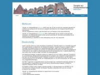 taxatievenlo.nl