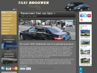 taxibrouwer.nl