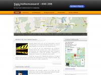 taxi-valkenswaard.nl