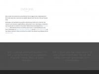 taxi-wortman.nl