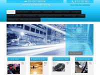 taxiexactarnhem.nl