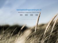 Taxi Opleidingscentrum – binnen 4 weken uw chauffeurskaart
