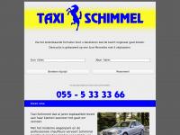 taxischimmel.nl