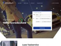taxivanrhijn.nl