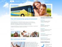 tb-broeren.nl