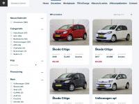 tb-occasioncenter.nl