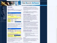 tbsoftware.nl