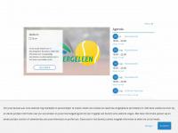 Tcmunstergeleen.nl - TC Munstergeleen | Tennis