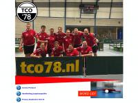 Tco78.nl