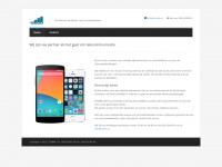 tcomb.nl