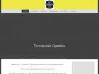 tcopende.nl