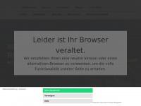 Bulls.de - BULLS Onlineshop | Die offizielle BULLS Webseite