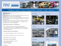 tdcgooi.nl