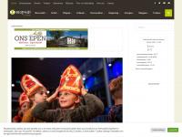 Er op uit in Limburg | Het laatste toeristisch en recreatief nieuws van Limburg