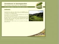 teakinvest.nl