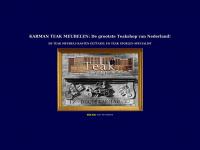 teaksite.nl