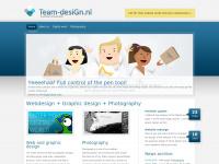 Team-design.nl