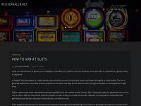 Reisverhalen.net:: Reisverslagen uit alle landen