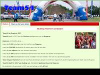 Team54