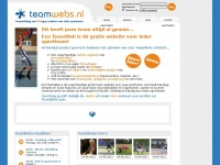 teamwebs.nl