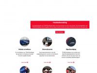 teambeveiliging.nl