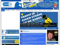 teamfm.nl