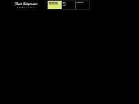 teamhilgersom.nl