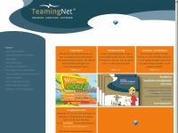 teamingnet.nl