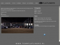 teamflatliners.nl
