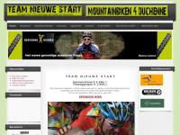 Teamnieuwestart.nl