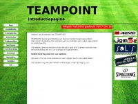 teampoint.nl