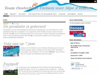 teamoosterhout.wordpress.com