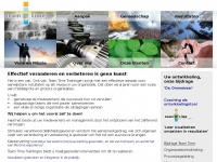 teamtime.nl
