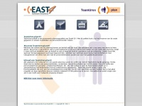 Teamuren-plan.nl - TeamUren-plan Online - East4 B.V. Software Solutions