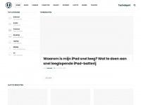 Techdepot.nl - Tech Depot NL