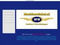 techbi.nl