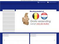 techbi-tools-tiel.nl