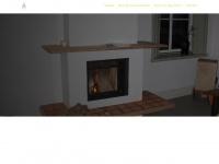 tegelkachel.nl