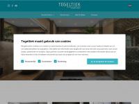 tegeltiek.nl