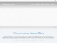 tegelzetbedrijfdijkstra.nl